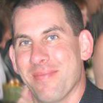 Brian Posner